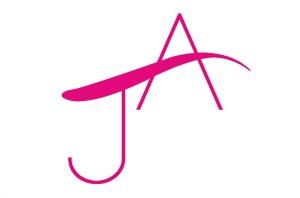 Jennifer Ann Microblading